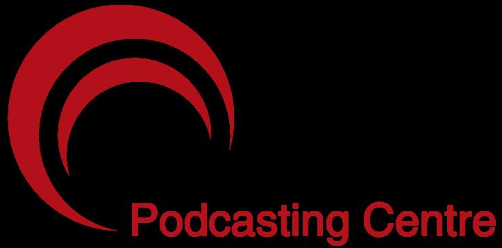 Brisbane Podcasting Centre