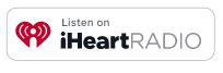 iHeart Radio for Podcasts
